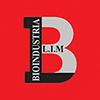 Bioindustria L.I.M. spa